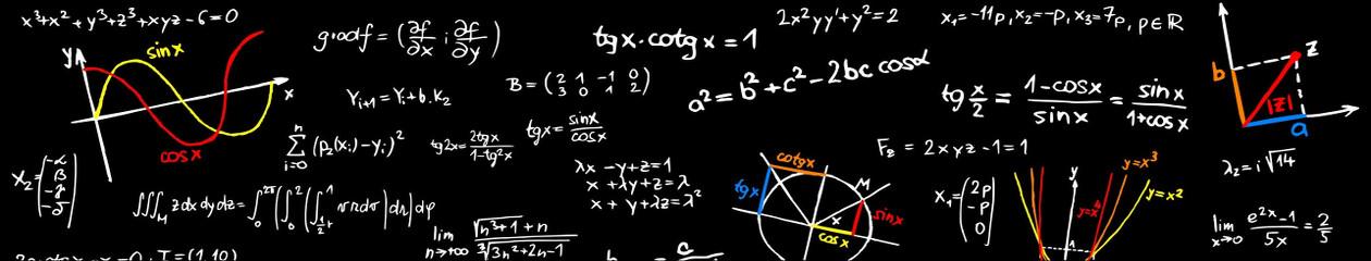 Друштво математичара и физичара Црне Горе